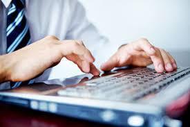 Превращаем процесс написания реферата в увлекательное и полезное  Пишем реферат