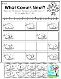 Free Fun Math Worksheets First Grade Shapes Free Printable Math ...