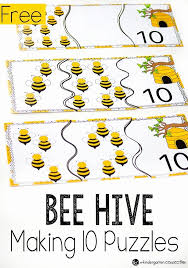 swiss bee house plans luxury bee house plans free lovely bee hive stock s