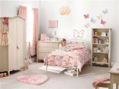 next childrens bedroom furniture. Buy Maisie Armoire From The Next UK Online Shop · Girls Bedroom FurnitureBedroom Childrens Furniture I