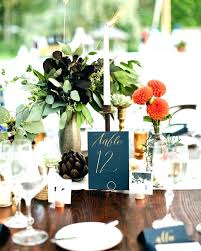 round table decorations medium size of wedding fall wedding table decorations image inspirations centerpieces for round round table decorations
