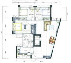 home office plans decor. Decoration: Home Office Plans Designs Big House Plan Sanctuary With Regard To Layout Decor