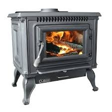 cast iron wood burning fireplace outdoor stove for outside