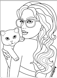 Adult Coloring Coloring Books Colouring Pages