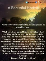 Beautiful Hadith Quotes Of Prophet Best Of Oh ALLAH Please Draw Us Close To You And Keep Us Close To You