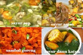 Berbagai macam olahan masakan, semakin hari semakin bervariasi saja. Aneka Resep Masakan Sehari Hari Mudah Dan Praktis Resep Masakan Sederhana Indonesia