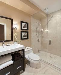 Small Guest Bathrooms Popular Bathroom Ideas Fresh Home Lovely Images Of