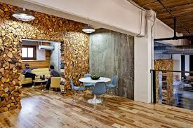 office interior decorating ideas. Creative And Happy At Work In A Colourful, Organic, Playful Environment Than Grey, Linear, Boring One. Simply Artistic Ideas Are Make Office Interior Decorating O