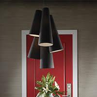 diningroom lighting. dining room multilight pendants diningroom lighting