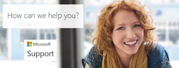 Microsoft Support Phone Number Live Chat Email Id