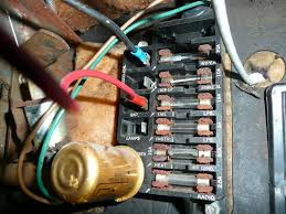 fix fuse box in house fix wiring diagrams