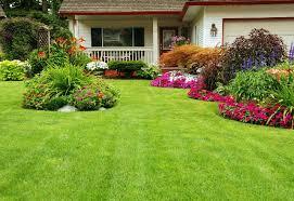 Impressive Best Front Yards The Best Front Yard Landscape Ideas Lawhon  Landscape Design