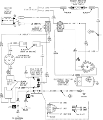 1979 dodge truck wiring diagram 1979 image wiring starting only in run dodge ram ramcharger cummins jeep on 1979 dodge truck wiring diagram