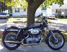 harley davidson fl flh motorcycle electrical wiring 1973 harley davidson fl 1200 electra glide
