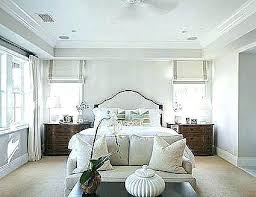 decorative pictures for bedrooms. Beautiful Bedrooms Atg Ate New Home Decorating Ideas Simple Bedroom Housekeepg And Decorative Pictures For Bedrooms C