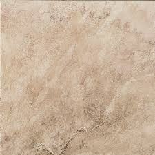 daltile continental slate egyptian beige 6 in x 6 in porcelain floor and wall