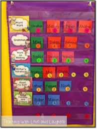 Reading Center Rotation Chart My Reading Block Warning Long Post Literacy Work