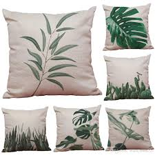 Patio Furniture Cushion Covers Patterns
