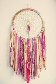 Traditional Dream Catchers For Sale Top 40 facts about dream catchers I Dream catchers dream 2