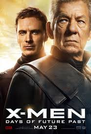 watch the second clip from x men days of future past superherohype 664340 764068026956989 4574001580267471321 o 1890616 764068160290309 8714982424961257614 o 1909247 764068153623643 1823614602866155919 o