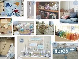 furniture decorating ideas. Coastal Furniture Ideas. Full Size Of Interior:fancy Beach Theme Decorating Ideas 5 Themed A