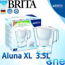 brita water filter. 100% Authentic Brita Water Filtration Jug Or 6 Pack Filter From Germany |