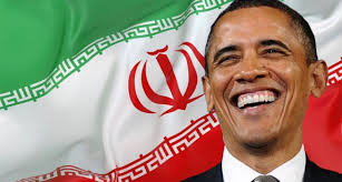 Image result for obama iran