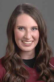 Allie Smith - 2018 - Softball - West Texas A&M University Athletics
