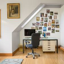 craft the wall decor home office