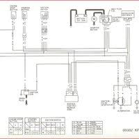 crf 230 f wiring diagram pictures images photos photobucket crf 230 f wiring diagram photo crf 230 f wiring diagram 230 wire diag jpg
