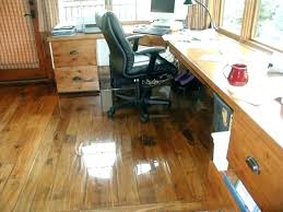 protect hardwood floors from chairs protect hardwood floors from chairs wood floor protectors protect wood floor