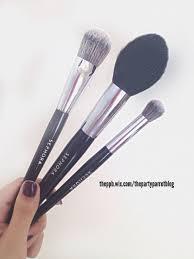 pro airbrush concealer brush 57