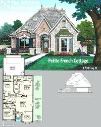 hip roof patio cover plans. Hipped Roof House Plans Best Of Hip New Roofing Designs \u0026amp; Patio Cover