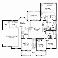 open floor plans square feet best sq ft regarding recent open floor plans 1900 square feet