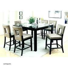 white glass dining table frosted frost smoked ikea awesomepics white glass dining tables uk kitchenaid dishwasher