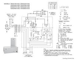 Appealing trane weathertron thermostat wiring diagram photos inside and stunning heating air interesting sensational random 2