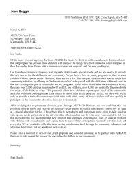 Teacher Resume Letter Of Intent 4 Sample Business Pics Template
