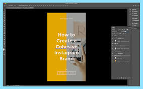 Choose Your Own Adventure Story Template How To Use Instagram Stories Templates For Your Brand 19 Free