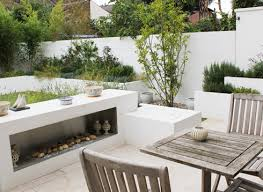 Small Picture London Garden Design Markcastroco