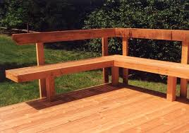 decking bench seats deck benches wooden deck benches built in deck bench seat plans decking bench