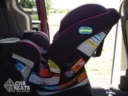graco 4ever all in 1 car seat graco 4ever rear facing room graco 4ever all in graco 4ever all in 1 car seat