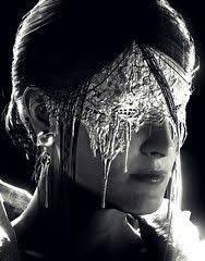 "Myra Hanson"" in 2020   The evil within, Hanson, Gaming pc"