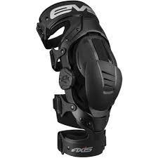 Evs Knee Brace Size Chart Evs Axis Sport Knee Brace