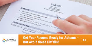 Get-Your-Resume-Ready-for-Autumn-But-Avoid-
