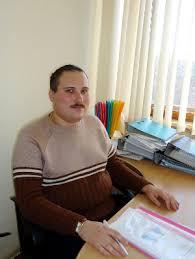 Присуждение ученого звания Таврическая Академия После защиты кандидатской диссертации в 2011 году Федор Стонякин работает в должности доцента на кафедре алгебры и функционального анализа ведет активную