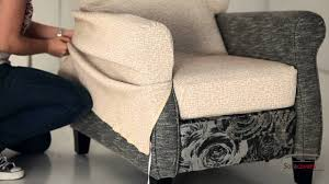 architecture chair covers for armchairs stylish appealing slip and slipcovers the slipcover maker 1 from