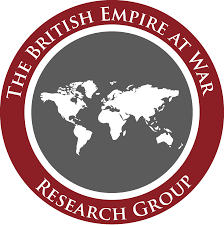 the british empire at war research group ashley jackson the british empire at war final