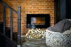 wall hung electric fireplaces how to install an electric fire at home direct fireplaces small wall mounted electric fires uk