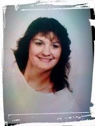 Suzanne Burrow (suzanneburrow) - Profile   Pinterest