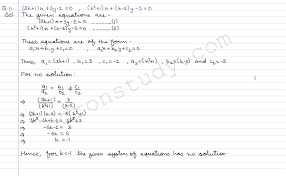 linear equations in two variables ex 3d q 11 to q 29 r s aggarawal dronstudy com